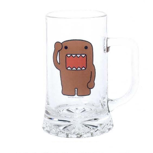 Promotional 17 oz. Maxim Mug