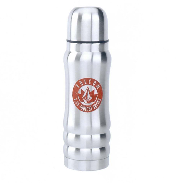 Customized 17 oz. Stainless Thermal Bottle