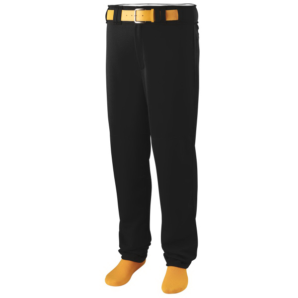 Customized Youth Walk Off Baseball/Softball Pant