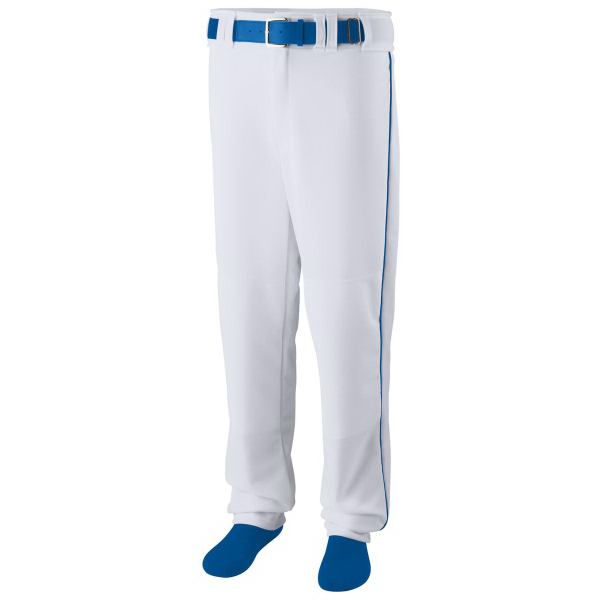 Custom Adult Sweep Baseball/Softball Pant
