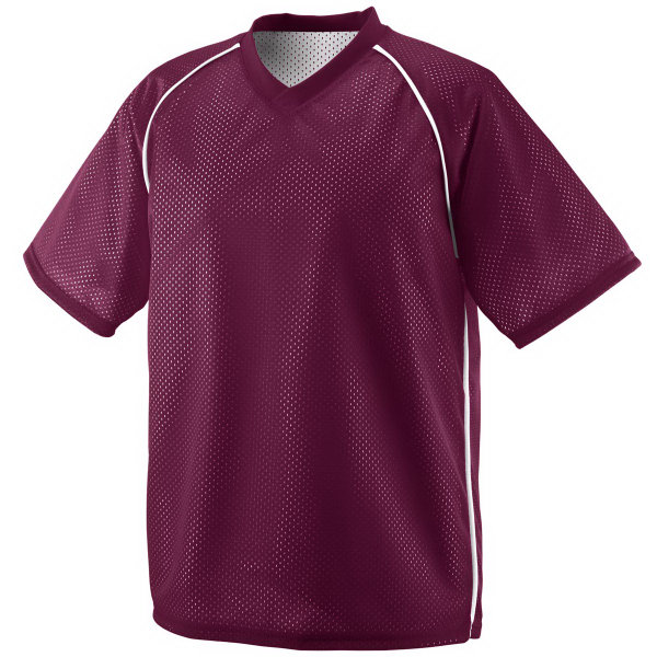Promotional Adult Verge Reversible Jersey