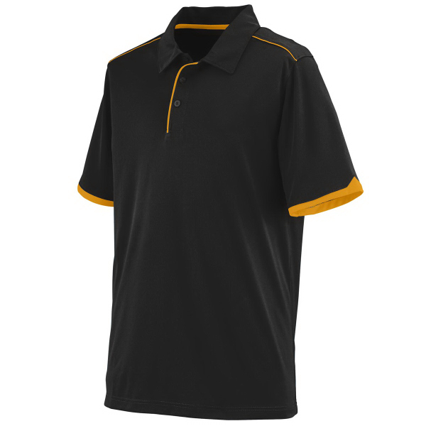 Customized Adult Motion Sport Shirt