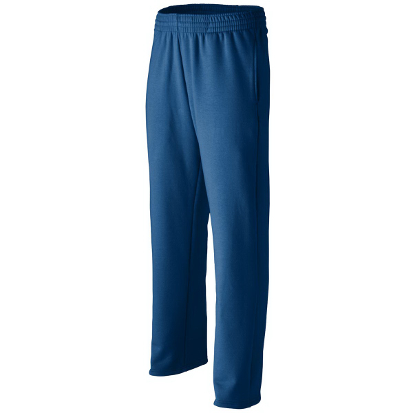 Promotional Adult Circuit Pant