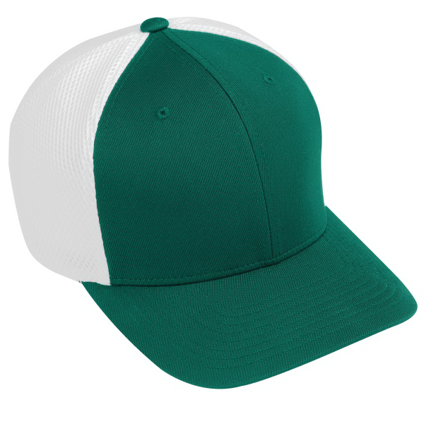 Promotional Adult Flexfit (R) Vapor Cap