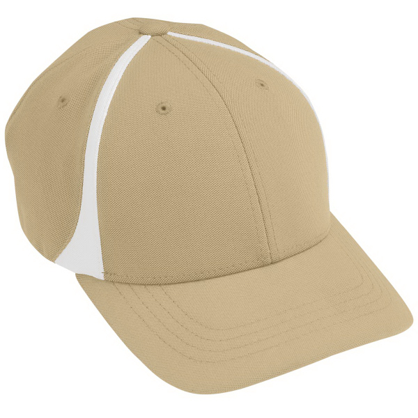 Promotional Adult Flexfit (R) Zone Cap