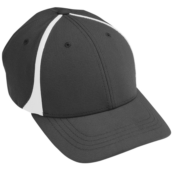 Customized Youth Flexfit (R) Zone Cap