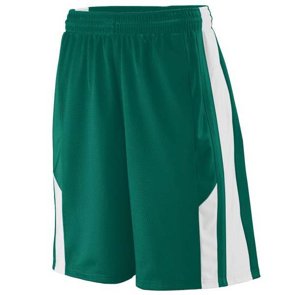 Promotional Youth Thunder Short