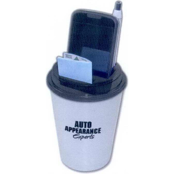 Promotional Cup Holder Organizer