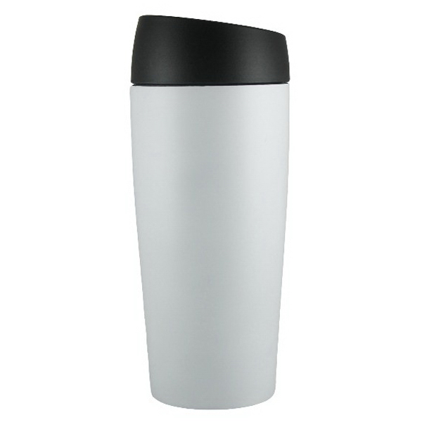Custom Double Wall Stainless Travel Tumbler