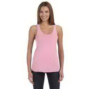 Custom Alternative Ladies' Meegs Racerback Tank