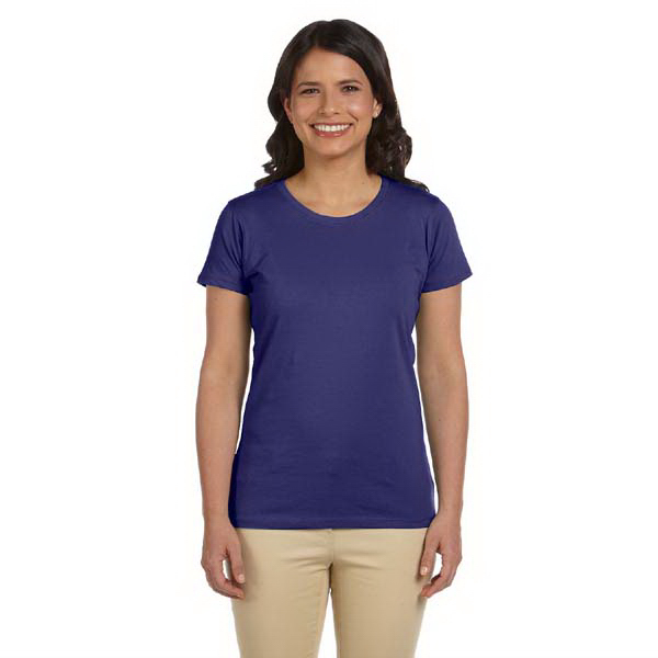 Promotional Econscious 4.4 oz. 100% Organic Cotton Short-Sleeve T-Shirt