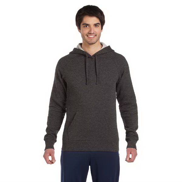 Custom Alo Unisex Performance Fleece Pullover Hoodie