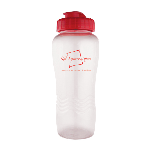 Personalized Sport bottles