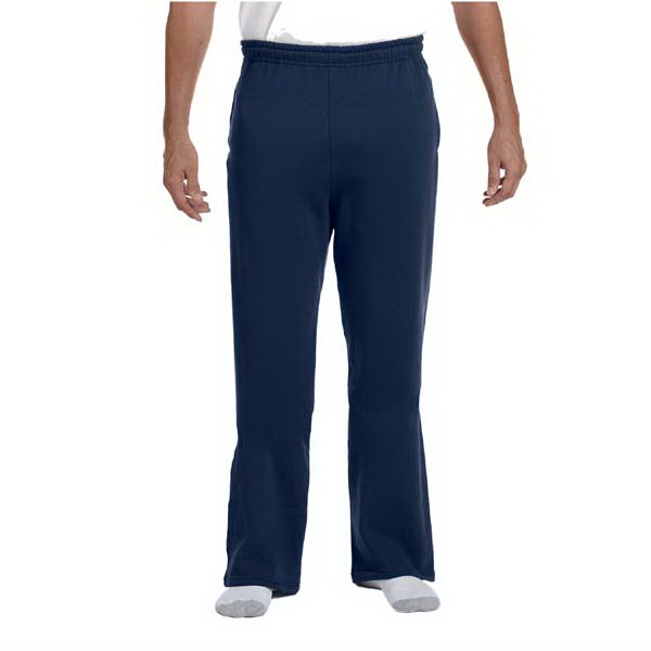 Imprinted Fruit of the Loom Adult 6.3 oz. Generation 6 (TM) Pant