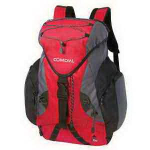 Imprinted Urban Peak (TM) 32L Backpack