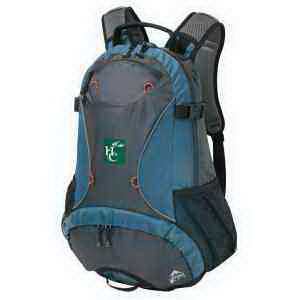 Promotional Urban Peak (TM) 35L Daypack