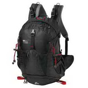 Imprinted Urban Peak (TM) 25L Daypack
