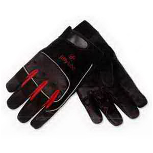 Promotional Thinsulate (R) Mechanics Glove