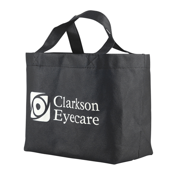 Promotional The Mini Shopper Tote