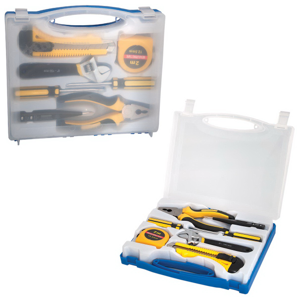 Customized Tool Set
