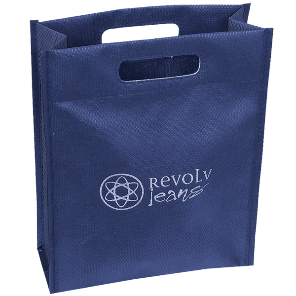 Personalized Non-Woven Lunch Bag