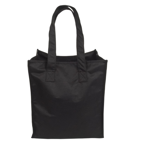 Custom Recycled PET Tote Bag