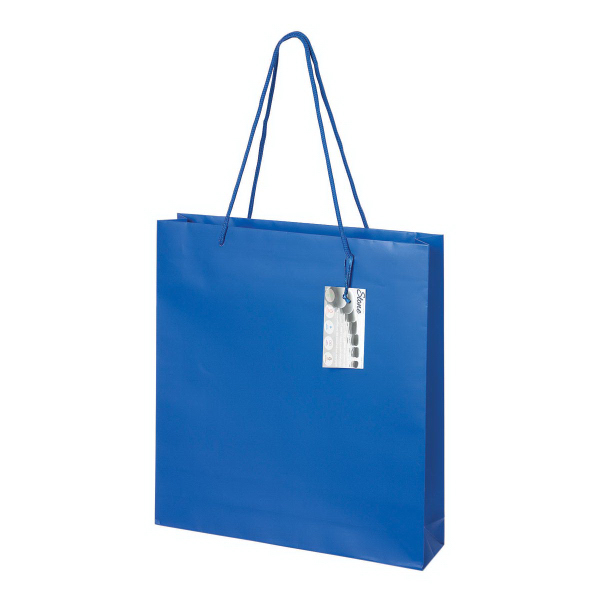 Promotional Stone Paper Tote