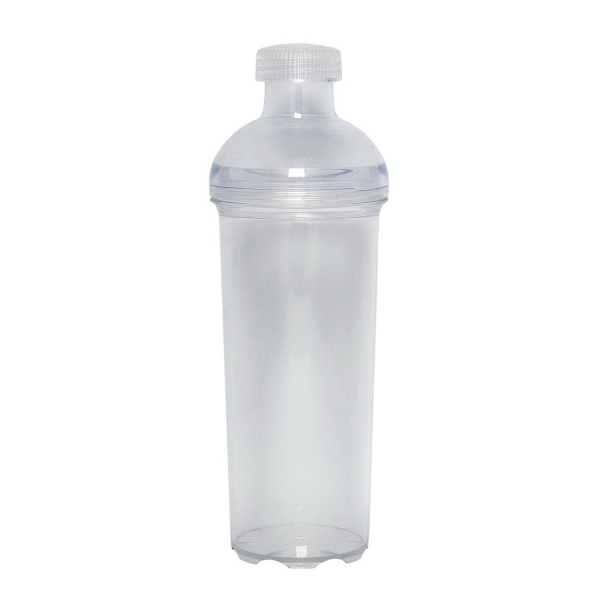 Custom Tritan 500 ML (16 oz) Water Bottle