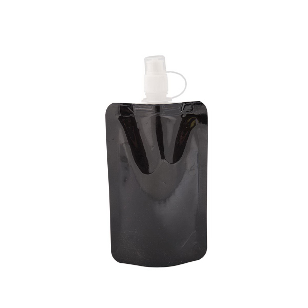 Custom Mini Folding Water Bag 200 ml (6.75oz)