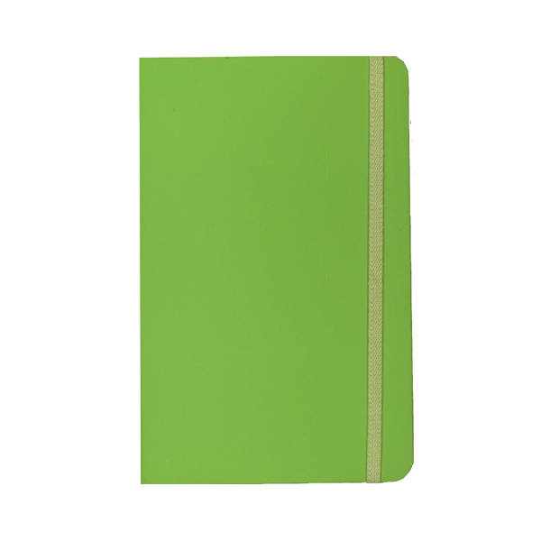 Imprinted Ecosystem (TM) Journal, Small Kiwi