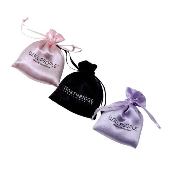 Customized Relaxation Inhalation Sachet