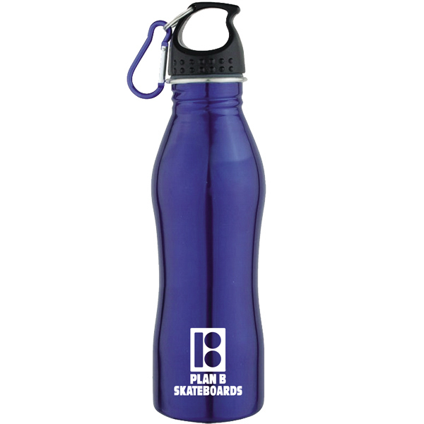 Personalized BOTTLE SS20CW 20oz.