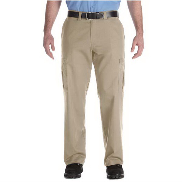 Personalized Men's Premium Industrial Cargo Pant