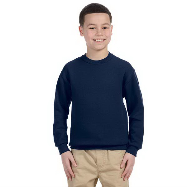Custom Fruit of the Loom Youth 6.3 oz. Generation 6 (TM) 50/50