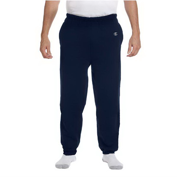 Promotional 9.7 oz., 90/10 Cotton Max sweat pants