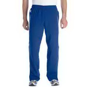 Customized Russell Athletic Men's Team Prestige Pant