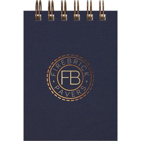 Customized Deluxe Cover Series 3 - Small JotterPad