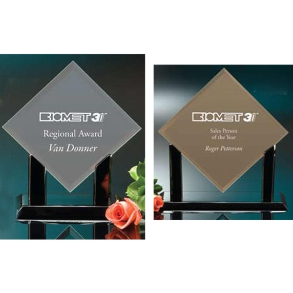 Customized Awards