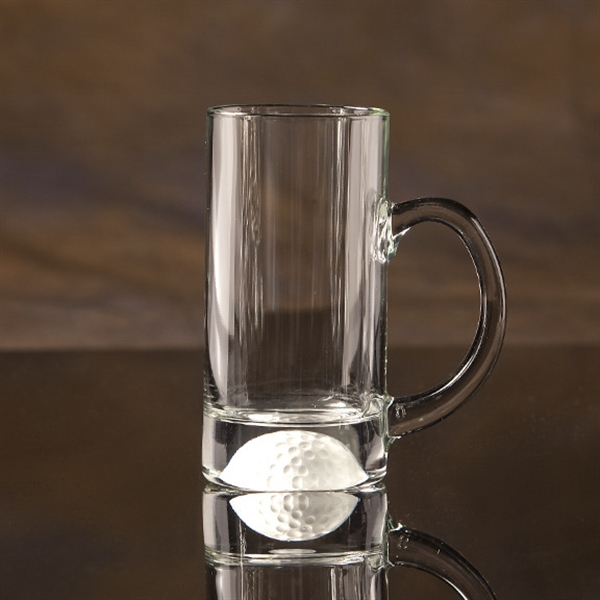 Promotional Fore beer mug