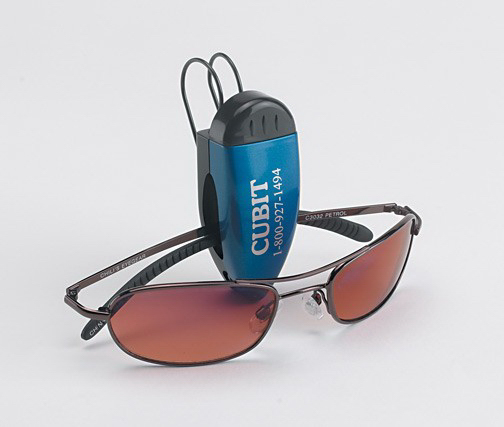 Promotional Eyeglass Holder