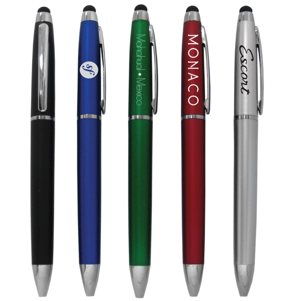 Personalized Cedarburg Ballpoint Pen