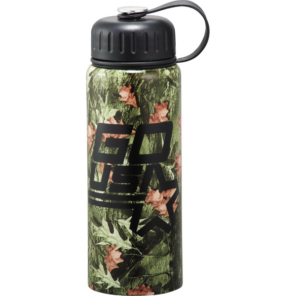 Personalized Hunt Valley (TM) Stainless Bottle 24 oz