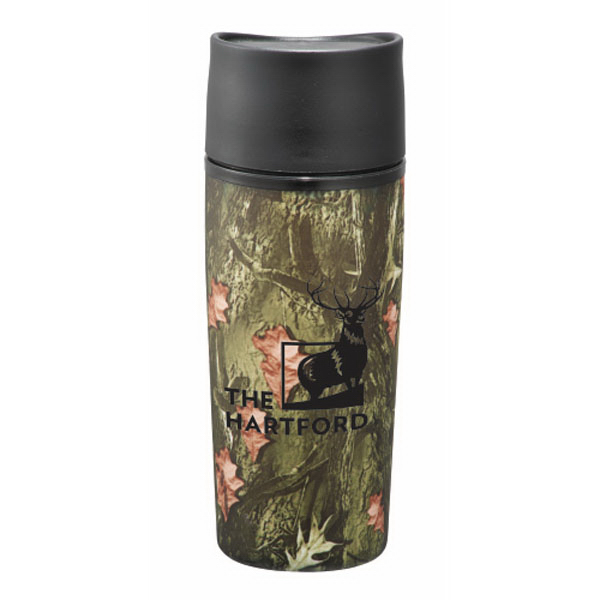 Customized Hunt Valley (TM) Tumbler 12 oz