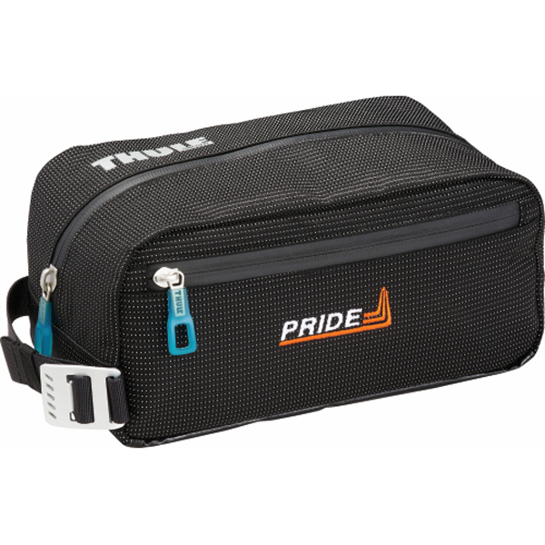 Customized Thule Crossover (TM) Toiletry and Utility Kit