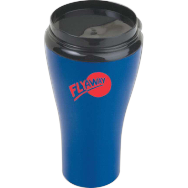 Customized Targetline GT Insulated Tumbler
