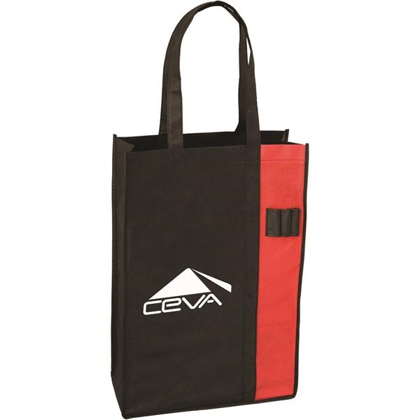 Customized Convention Tote bag