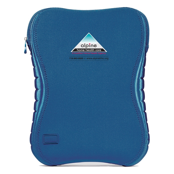 Promotional Clearance Built (R) 520 Laptop Sleeve 16""