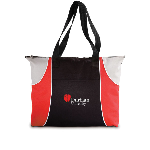 Personalized The Sleek Tote
