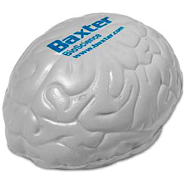 Personalized Brain Stress Reliever