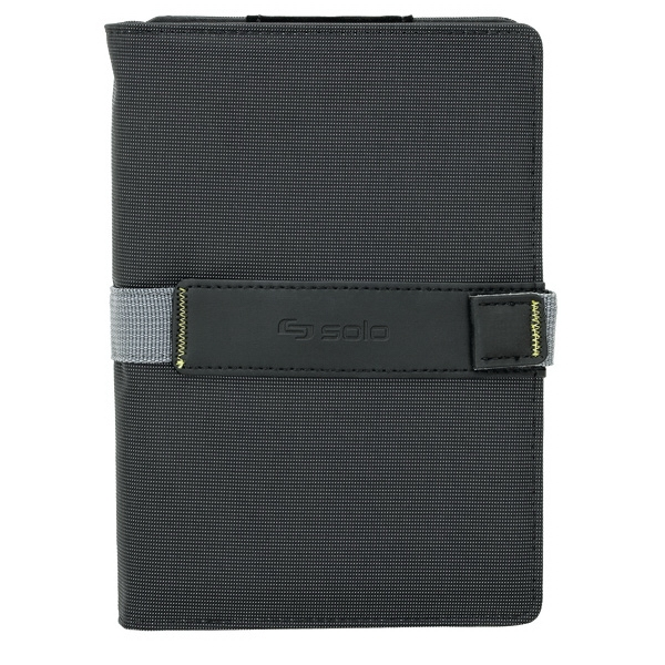 Custom Solo® Small Tablet/eReader Case